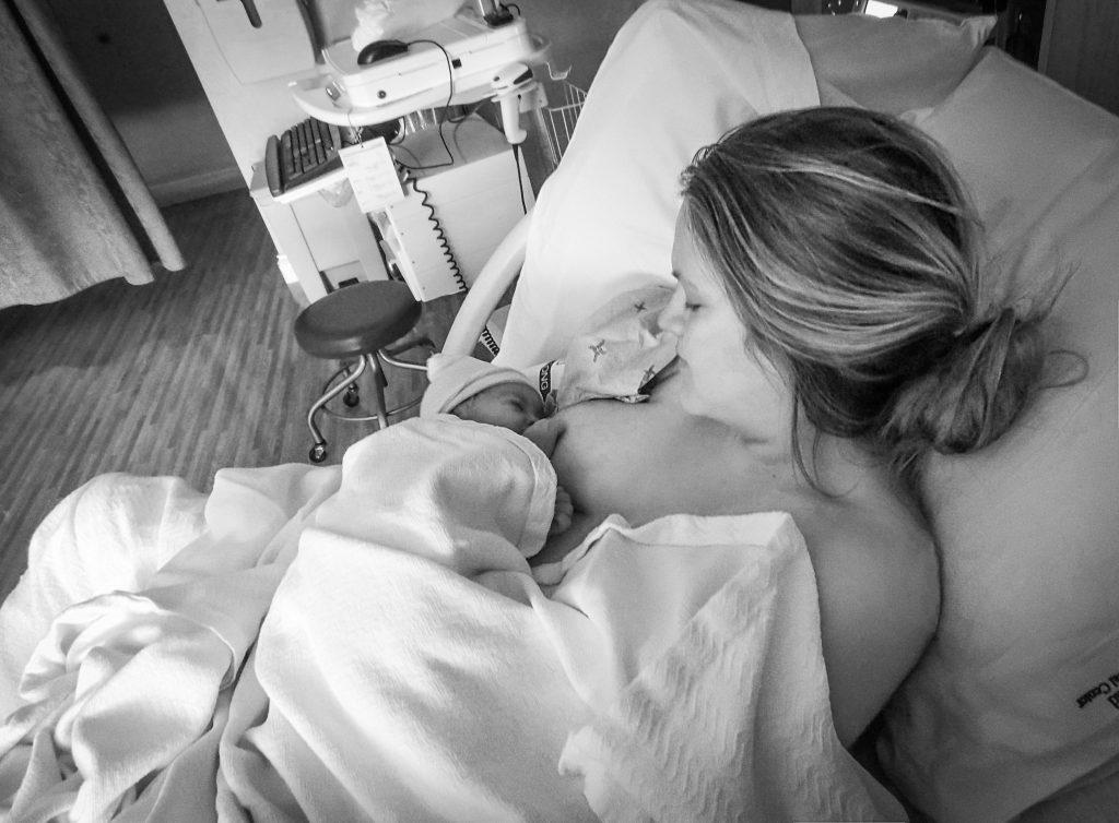 mom blogger, mommy blogger, parental influencer, mom blog, mommy blog, new mom, newborn, pregnancy